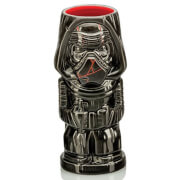 Star Wars: Rise of Skywalker Kylo Ren 17 oz. Geeki Tikis Mug
