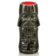 Star Wars Darth Vader 14 oz. Geeki Tikis Mug