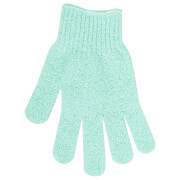 So Eco Exfoliating Gloves фото