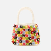 Shrimps Women's Avery Bag - Multi