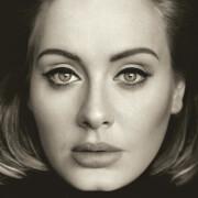 Adele - 25 - LP