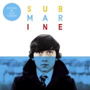 Alex Turner - Submarine (Original Songs) - LP