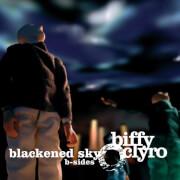 Biffy Clyro - Blackened Sky - LP