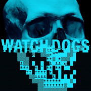 Brian Reitzell - Watch_Dogs (Original Soundtrack) - LP