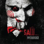 Charlie Clouser - Saw Anthology Volume 1 - LP
