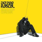 Dizzee Rascal - Boy In Da Corner - LP