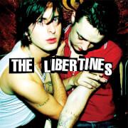 Libertines - The Libertines - LP