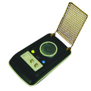 Diamond Select Star Trek the Original Series Communicator