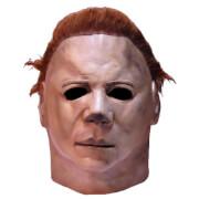 Trick or Treat Halloween 2 Michael Myers Replica Mask