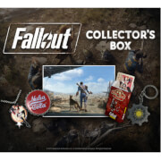 Fallout Collector's Box