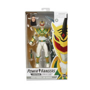 Power Rangers Lightning Collection - Figurine Mighty Morphin Lord Drakkon