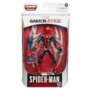 Hasbro Marvel Legends Spider-Man Spider-Armor MK III 6 Inch Action Figure