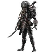 Diamond Select Predator 2 Elder Predator Version 2 PX 1/18 Scale Figure