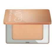 Купить Natasha Denona All Over Glow Face and Body Shimmer In Powder 10g (Various Shades) - 01 Light