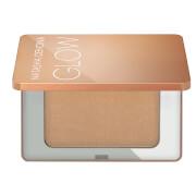 Купить Natasha Denona All Over Glow Face and Body Shimmer In Powder 10g (Various Shades) - 02 Medium