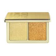 Купить Natasha Denona Glow Gold Palette 14g