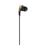 Bang & Olufsen BeoPlay H3 2nd Gen ios In-Ear Earphones - Champagne