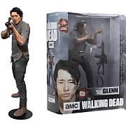 McFarlane Walking Dead Glenn Deluxe 10