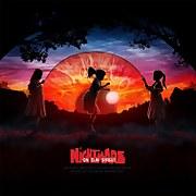 Death Waltz Recording Co. - A Nightmare On Elm Street (Bande son originale) 180g LP