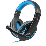 Fury Nighthawk Gaming Headset