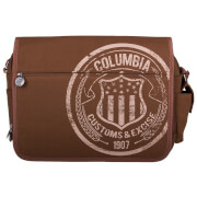 Bioshock Messenger Bag Columbia