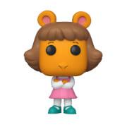 Figurine Pop! Diminou - Arthur