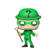 DC Comics Batman Forever Riddler Pop! Vinyl Figure