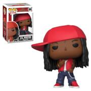 Pop! Rocks Lil Wayne Pop! Vinyl Figure