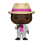 The Office Florida Stanley Pop! Vinyl Figure