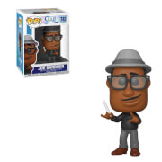 Disney Soul Joe Pop! Vinyl Figure
