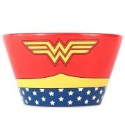 Wonder Woman Bowl
