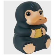Fantastic Beasts and Where to Find Them Niffler 185mm Squishy