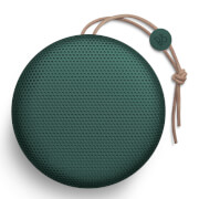 Bang & Olufsen Beoplay A1 Portable Bluetooth Speaker - Pine