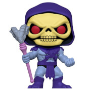 Masters of the Universe Skeltor 10-inch Pop! Vinyl Figure