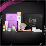 Купить The Black Friday Edit lookfantastic Beauty Box