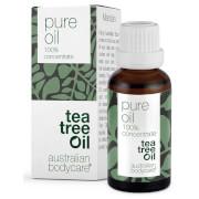 Australian Bodycare Tea Tree Oil 30ml фото