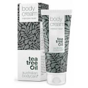 Australian Bodycare Body Cream 100ml
