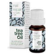 Купить Australian Bodycare Nail Repair 10ml
