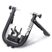 4iiii Fliiiight Turbo Trainer