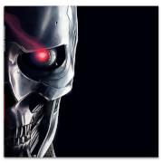 Terminator: Dark Fate Mondo Original Motion Picture Soundtrack 2xLP