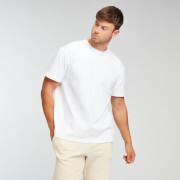T-Shirt A / WEAR – Blanc - XS