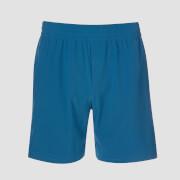 Спортивные шорты Woven - XS фото