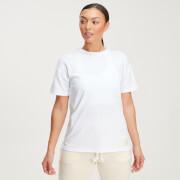 T-Shirt A / WEAR - Blanc - XS