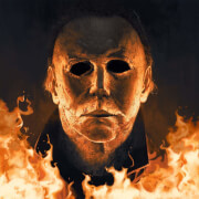 Halloween: Expanded Edition LP