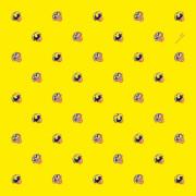 Pet Shop Boys - Very LP