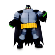 DC Collectibles Batman The Adventures Continues Super Armor Batman Action Figure