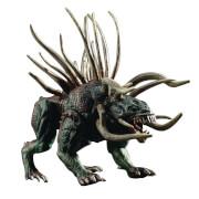 HIYA Toys Diamond Select Predators Predator Hound PX 1/18 Scale Figure