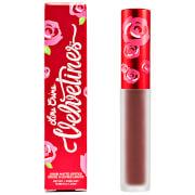 Купить Lime Crime Matte Velvetines Lipstick (Various Shades) - Neptune