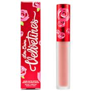 Купить Lime Crime Matte Velvetines Lipstick (Various Shades) - Virgo