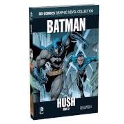 DC Comics Graphic Novel Collection - Batman: Hush Part 2 - Volume 2